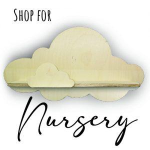 Shop for Nursery